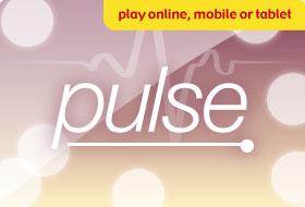 Pulse - Bingo games tombola