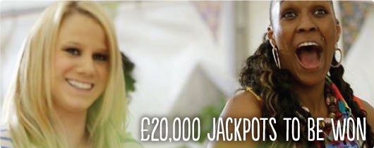 Have you seen our TV adverts?