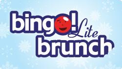 bingo lite brunch