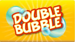 bingo 50 double bubble