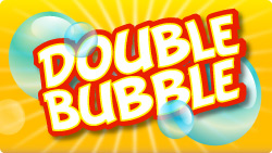 bingo 50 double bubble