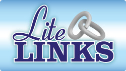 bingo lite links