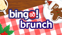 Bingo-80-Brunch